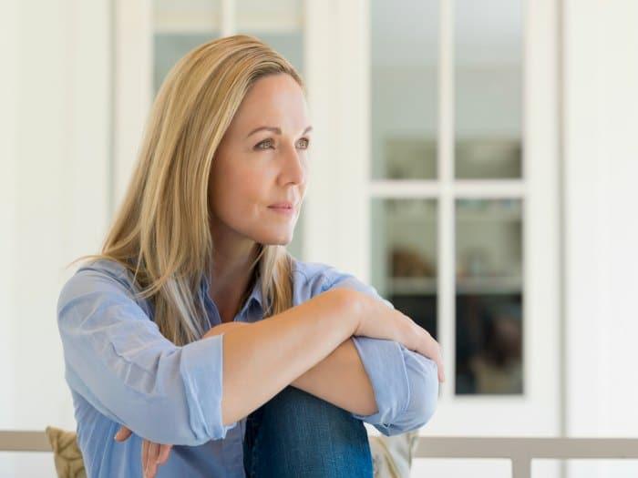¿Cuánto duran los síntomas de la menopausia?