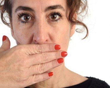Uñas quebradizas en la menopausia