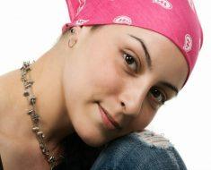Menopausia después de un cáncer