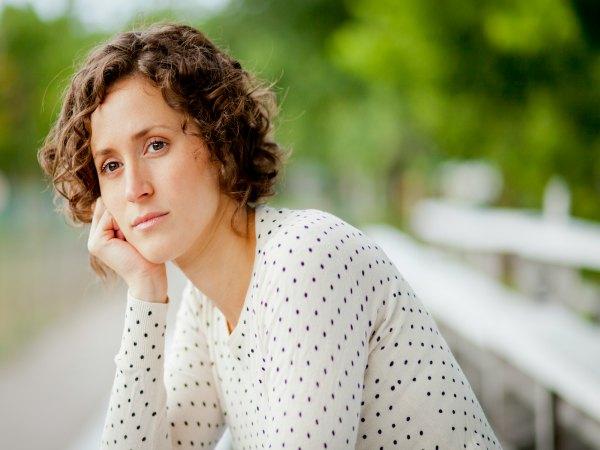 ¿Es posible quedarse embarazada con endometriosis?
