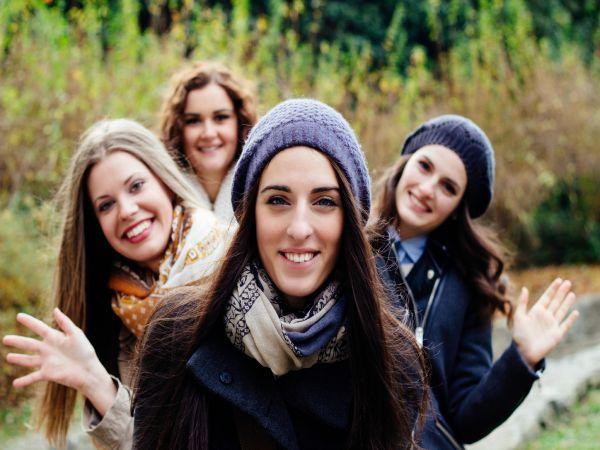 ¿Tienes 20 o 30 años? Prepárate ya para la menopausia