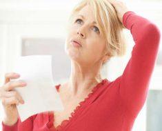 Cómo cuidar la salud después de la menopausia