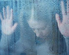 Depresión en la menopausia