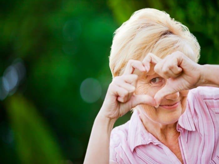 ¿Hay más problemas cardíacos en la menopausia?
