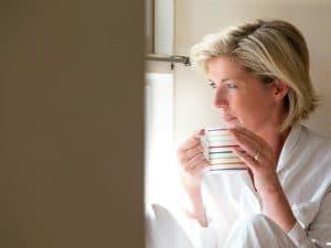 Cómo saber si tengo la menopausia