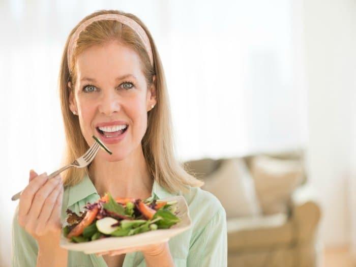 alimentacion-sintomas-menopausia