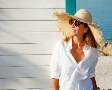 Factores que adelantan la llegada de la menopausia