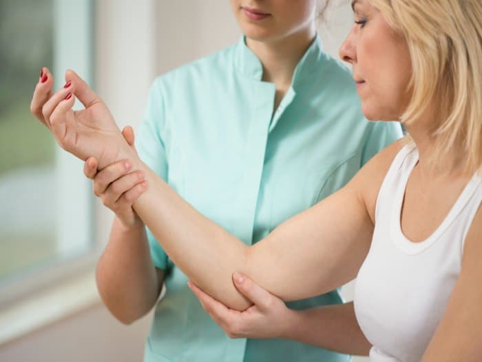dolor-articular-menopausia-euroresidentes