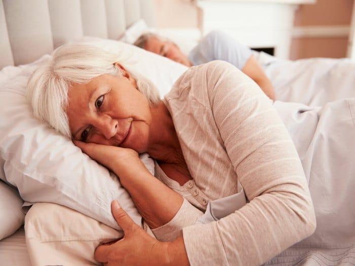insomnio-menopausia-euroresidentes