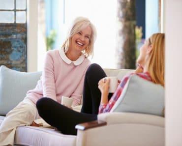 Sangrado después de la menopausia: ¿qué es normal y qué no?