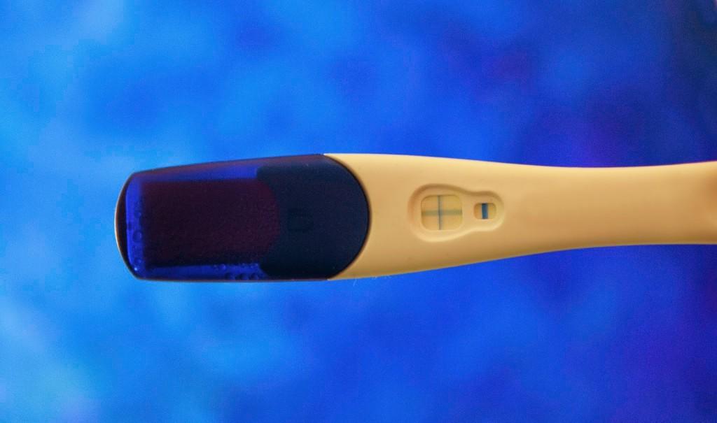 Todo lo que debes saber sobre los test de embarazo
