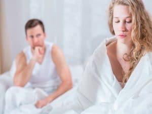 Sexualidad y cáncer de colon