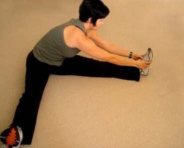 Ejercicios para combatir la osteoporosis