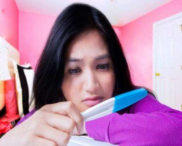 Infertilidad femenina: causas y tratamientos