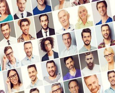 El cáncer colorrectal está aumentando fuertemente entre los jóvenes