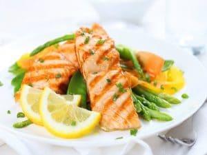 5 Formas deliciosas de tomar vitamina D