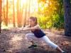 yoga perder peso