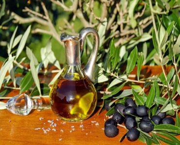 Mejor aceite para cocinar sano