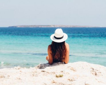 Alimentos que cuidan tu piel en verano
