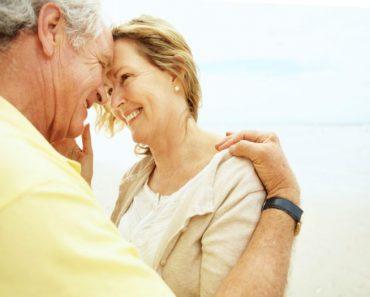 7 mitos sobre el sexo después de la menopausia