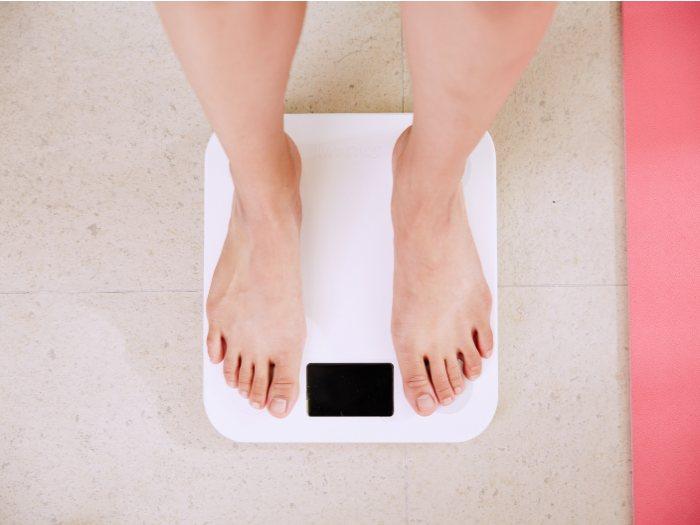 dieta-perder-peso.jpeg