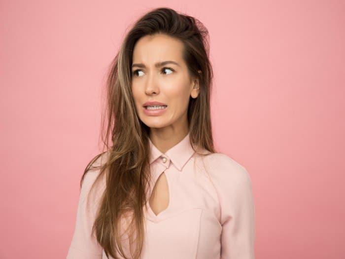 Causas cambios olor corporal en la menopausia