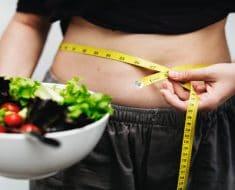 Porqué no deberías usar dietas milagro