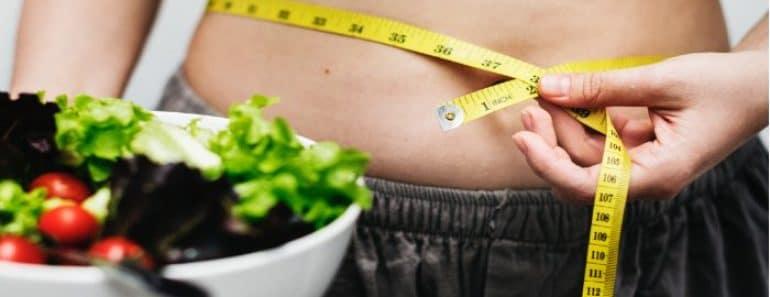Porqué deberías evitar las dietas milagro para perder peso
