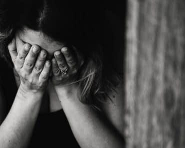Ansiedad en la menopausia