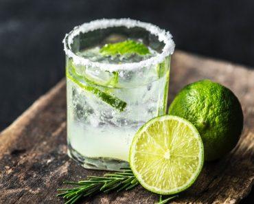 ¿Qué beber cuando sales y estás a dieta?