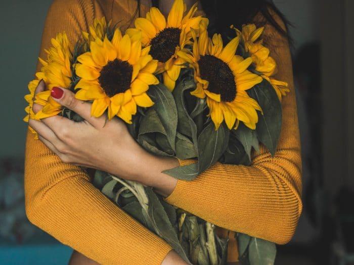 Qué cambios aparecen durante la perimenopausia en la menstruación