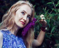 Cambios de la menstruación en la perimenopausia