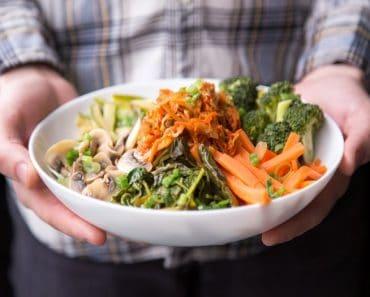 ¿Qué es mejor la dieta paleo o la ceto?