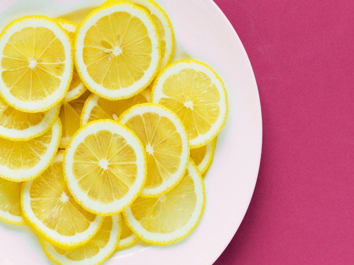 ¿En qué consiste la dieta alcalina?
