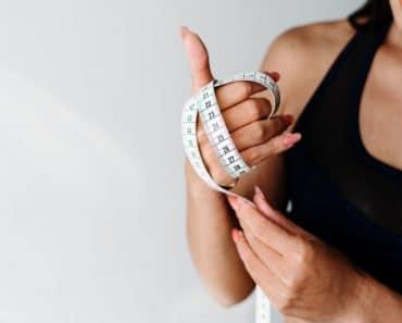 Razones por las que no estás perdiendo peso con la dieta ceto