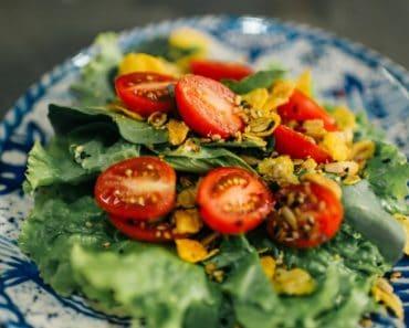 Las dietas más populares para adelgazar