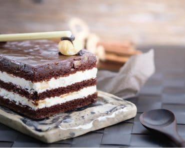 Comer dulce y no engordar