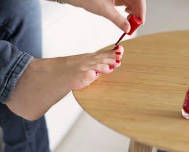 ¿Qué pasa con la menstruación cuando se acerca la menopausia?