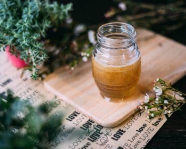 Consejos para comprar una miel de calidad