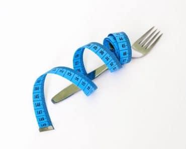 Equilibra tus hormonas y perderás peso