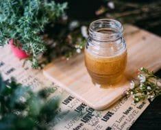 Cómo elegir la mejor miel