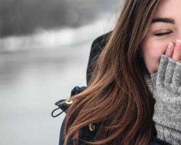 Cómo curar rápidamente un resfriado