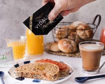 Vidalim: como tomar el omega 3 que necesitas cada día