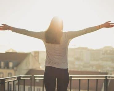 Vitamina D ¿Cuánto tiempo de sol necesitamos para conseguirla?