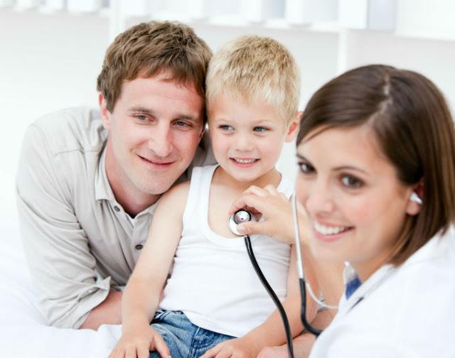 Hacia la pediatría personal