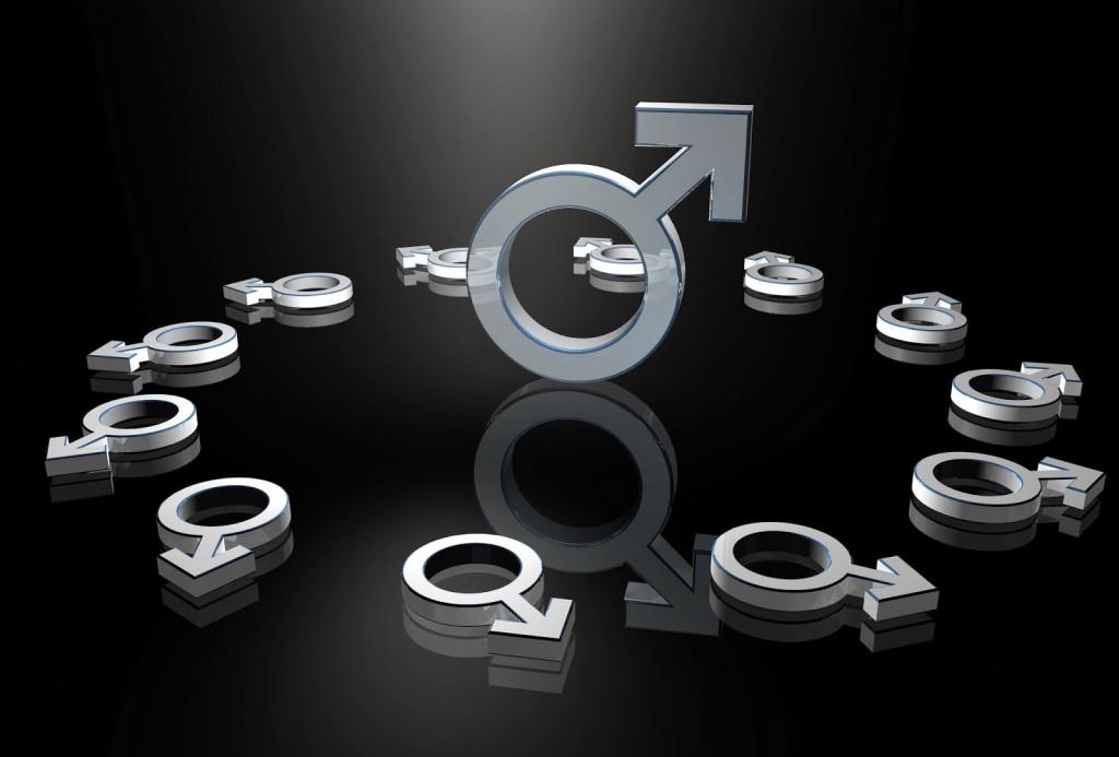 Cáncer de próstata y problemas de erección