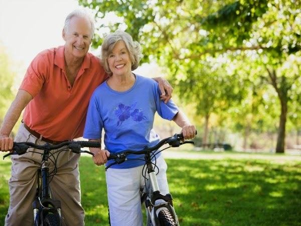 7 maneras de reducir su riesgo de cáncer de colon