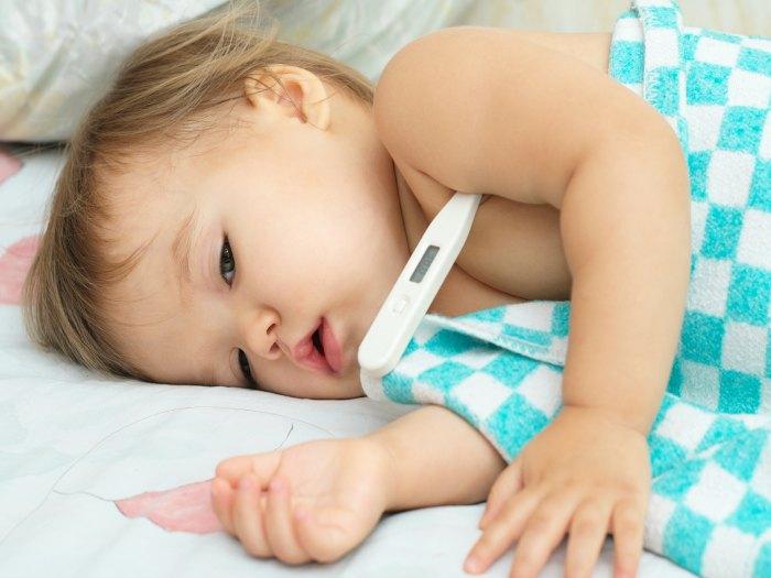 convulsiones-febriles-niños-euroresidentes