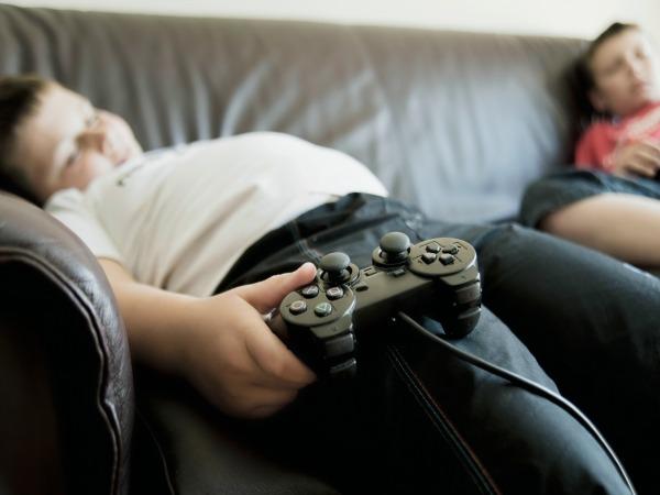 Diabetes infantil: ¿Por qué cada vez hay más casos?