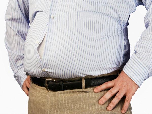 ¿Por qué la obesidad puede provocar un cáncer de colon?